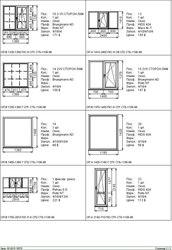 Распродажа и установка новых ОКОН Пвх, дверей, рам