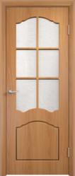 Двери входные,  межкомнатные дешево.