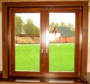 Успейте купить немецкие premium Окна дешево. Хойники и район
